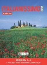 Diccionarios y enciclopedias italianos