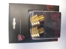 Ducati Lenkerenden Original Performance Panigale 899 959 1199 1299  gold neu