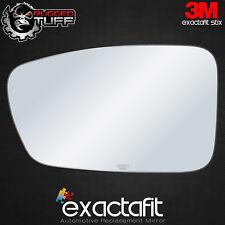 Exterior Mirrors For Hyundai Sonata Ebay