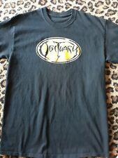Obituary Shirt used M