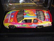 Elite 2000 Monte Carlo 1/24 Peter Max
