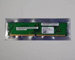 IBM Server ServeRAID 8K-L eServer xSeries 25R8079 ATB-205/32M Card