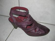 12b7ac1096019 Tamaris Damen-Sandalen mit normaler Weite (F) günstig kaufen | eBay