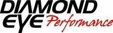122003 Diamond Eye Performance 1994 1997.5 Fits Ford 7.3L Powerstroke F250/F350