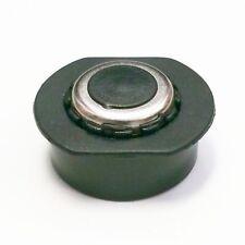Spectra Laser Grade Rod Button Assembly 70014-6