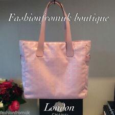 571fb27368649d CHANEL Canvas Tote Bags & Handbags for Women | eBay