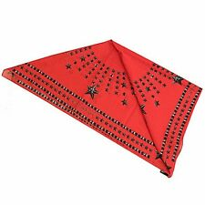 Givenchy foulard homme etoile 120