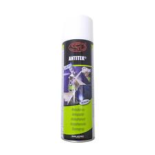 Spray Antiadesivo ANTITEK 106K per spruzzi saldatura 500ml
