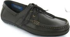 Scarpe classiche da uomo Rockport marrone
