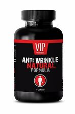 Anti wrinkle - ANTI WRINKLE ADVANCED NATURAL FORMULA - Skin care- 1B