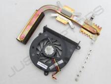ORIGINALE Fujitsu Lifebook S7210 PROCESSORE CPU DISSIPATORE DI CALORE &