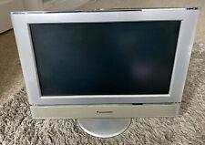"Panasonic 15.2"" 15v TV - TX-15LT2"