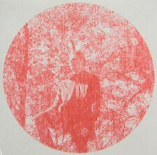 Owen Pallett - Heartland (Deluxe) [New CD] Canada - Import
