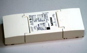 Philips Xitanium 36W