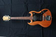 Framus J 370 Standard 6