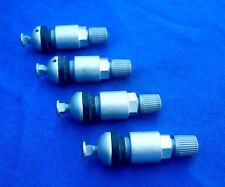 Aluminium-Ventile REIFENDRUCK SENSOR VENTIL / REPAIR KIT TPMS RDK RDS RDC Alu