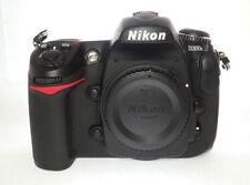 Nikon D 12-13.9MP Digital Cameras