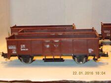 LIMA Modellbahnen für Spur H0