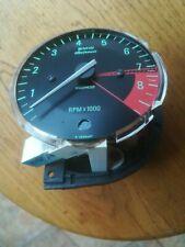 BMW R80 R100 Rev Counter Tachometer