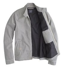 Harrington Coats Amp Jackets For Men Ebay