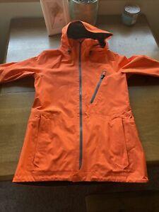 Burton AK Haven Gore-Tex Snowboard Jacket-Womens