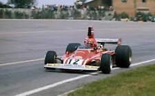 DALLARI KIT DAL17 Ferrari 312 B3 F1 1974 GP Argentinien