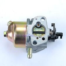 New Carburetor Carb For 751-10310 951-10310 Troy Bilt MTD Cub Cadet Lawn Mower