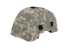 SOFTAIR EMERSON 2001 MICH Helmet Cover ACU Mimetica em1812