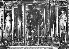 BG31143 amalfi la cattedrale la cripta italy   CPSM 14.5x10cm