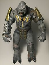 Halo Reach Series 6 BRUTE MAJOR Action Figure - 2012 MCFARLANE TOYS
