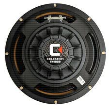 "Celestion TN1020 10"" Neodymium Speaker 150W RMS 8-ohm lightweight driver woofer"