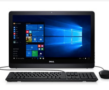 Brand New all in one DELL Inspiron AIO 3264