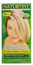 Colore permanenti grigi per capelli crema