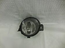 infiniti jx35 car truck fog driving lights infiniti jx35 qx60 m45 m35 g37 passenger right fog light 26150 8990a oem 1136