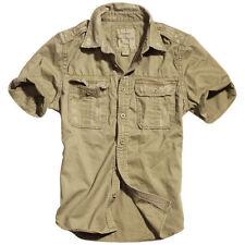 Camisas y polos de hombre corte clásico