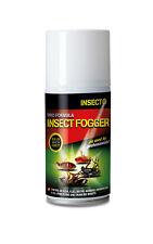 bedbug bed bug killer bomb fogger poison treatment Kills and agitates Bedbugs