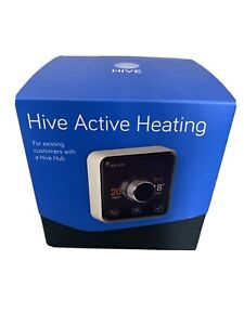 Hive Active Heating RRP £179