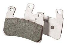 HH Sintered Ceramic Compound Brake Pads Galfer FD219G1375 Front Pads
