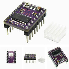 Stepper Motor Driver Module Board DRV8825 for 3D Printer RepRap StepStick