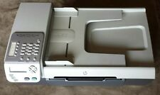 HP OfficeJet 5510v All-In-One Printer FAX Flatbed Scanner Copier Q3434A