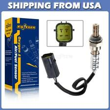 234-4381 O2 Oxygen Sensor Downstream For Nissan Altima 2007-2013 2.5L 3.5L