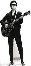 Roy Orbison Pretty Woman Rock Lifesize Cardboard Standup Standee Cutout Poster