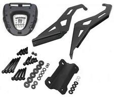GIVI Monolock Topcase SR2122M5M for Yamaha MT-09 Tracer Built 15-16