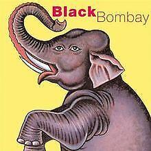 Black Bombay von Black Bombay | CD | Zustand neu
