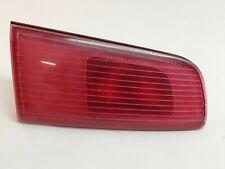 Mazda 2 Typ DY   Bremsleuchte Rückleuchte Rüchlicht links  3m71-13547-bg   (00)