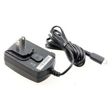 OEM Micro-USB Home Wall Outlet Charger Travel AC Power Adapter for Cell Phones