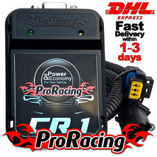 Performance Tuning Chip TOYOTA AURIS AVENSIS AYGO COROLLA HIACE HILUX D4D Diesel