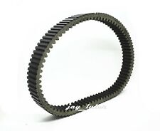 Drive Belt For Gates 30C3750 30G3750