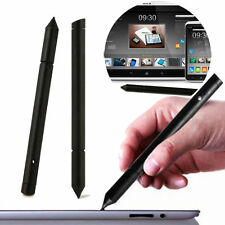 2in1 Touch Screen Pen Stylus Universal For iPhone iPad Samsung Tablet Smartphone