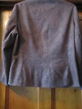 Courtaulds Clothing ladies jacket worn couple of times only size 12 immaculate